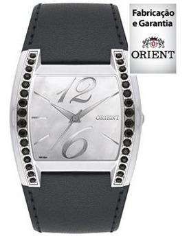 Relógio Orient Analógico Lbsc0020