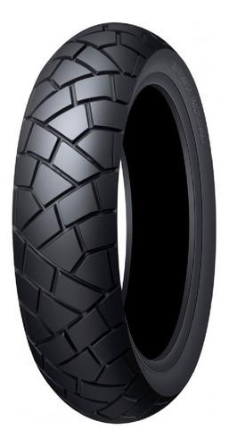 Cubierta Dunlop Mixtour 150 70 17 Vstrom Tenere R 1200 Gs