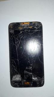 Celular Samsung Sm-g355m/ds Para Conserto Ou Peças