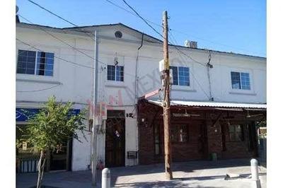 Renta Departamentos Centro, Torreón, Coahuila