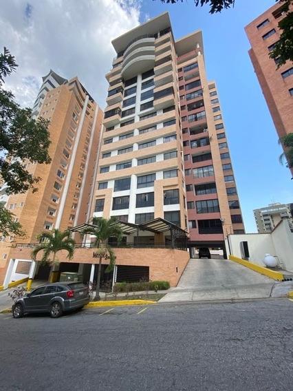 Apartamento En Residencias Merlot Suites