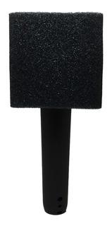Capuchon Microfono Pack X 5 Unidades