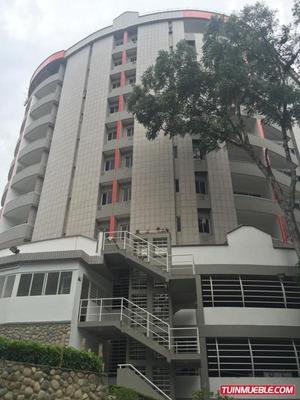Apartamento Venta Mérida Venezuela Lujo Confort
