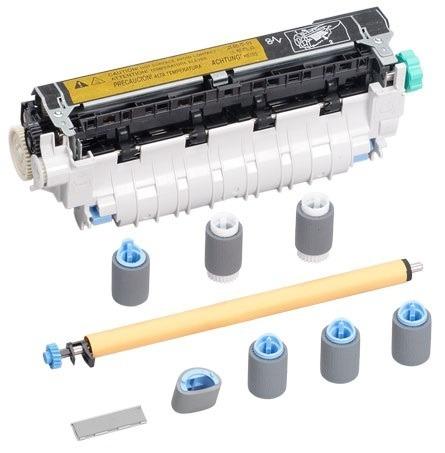 Fusor Kit De Mantenimiento Fotocopiadora Hp Xerox Lexmark