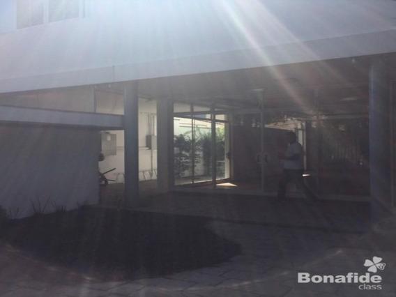 Casa - Ca04906 - 4255613