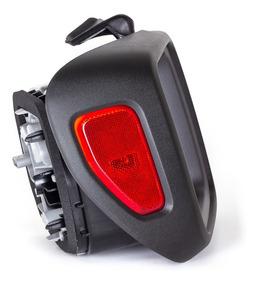Lanterna Traseira Esquerda - Renegade 100225626