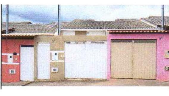 Rua Dezessete, Vale Do Sol Ii, Governador Valadares - 405614