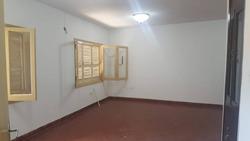 Alquilo Departamento En Asuncion Zona Contraloria. A1512