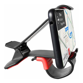 Zylee Car Phone Holder, Dashboard Cell Holder