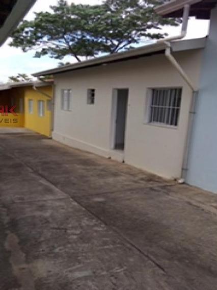 Ref.: 3344 - Casa Em Jundiaí Para Aluguel - L3344