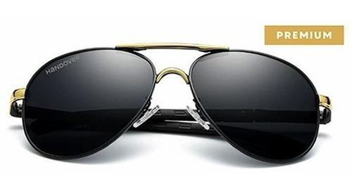10123026 Gafas Fox Super Duncan Negras en Mercado Libre Colombia