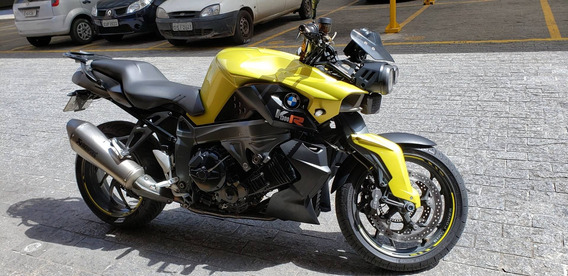 Bmw K1300r Premium