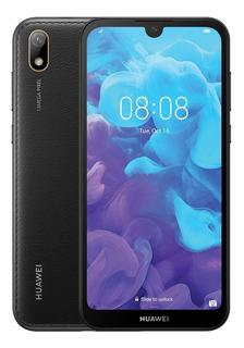 Huawei Y5 2019 Nuevo Dual Sim Liberado 32 Gb 2gb Ram