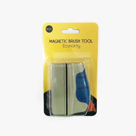 Limpador Magnetico Soma Magbrush Tool Economy - Medio P/ 8mm