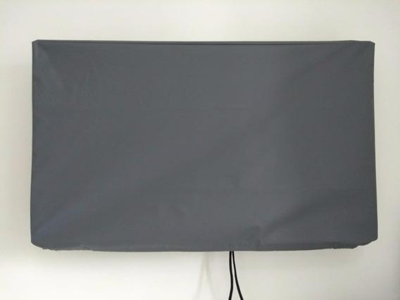 Capa De Proteção Para Tv 60