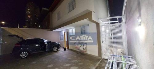 Imagem 1 de 21 de Sobrado Com 3 Dormitórios, 133 M² - Venda Por R$ 1.050.000,00 Ou Aluguel Por R$ 4.200,00/mês - Vila Formosa - São Paulo/sp - So15245