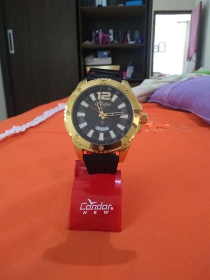 Relógio Condor Original