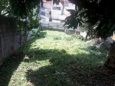 Terreno Residencial À Venda, Limão, São Paulo. - Te0057