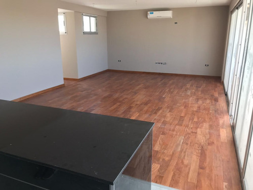 Imagen 1 de 14 de Venta Departamento 3 Dormitorios En La Plata
