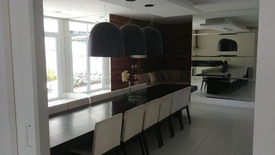 Apartamento Em Jardim Anália Franco, São Paulo/sp De 100m² 3 Quartos À Venda Por R$ 990.000,00 - Ap236348