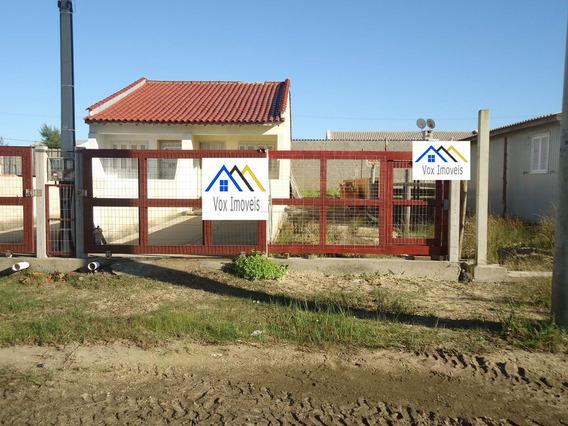 Casa - Salinas - Ref: 46903 - L-46903