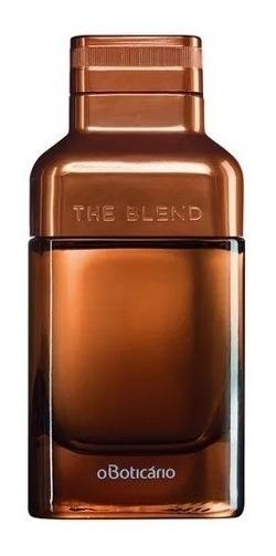 Boticario The Blend Eau De Parfum 100ml