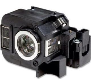 Lámpara Para Videoproyector Epson 824 V13h010l60