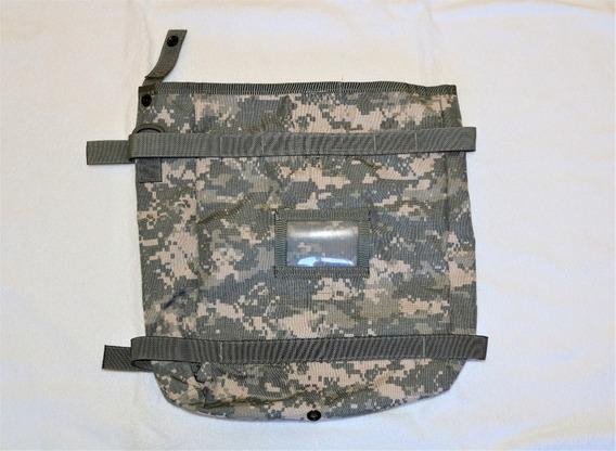 Bolso Tipo Militar Backpack Nike adidas Tactical 4.11 Suprem