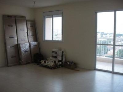 Apartamento Em Vila Ipojuca, São Paulo/sp De 76m² 2 Quartos À Venda Por R$ 797.000,00 - Ap164402