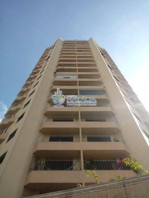 Apartamento Com 2 Dorms, Tucuruvi, São Paulo, Cod: 63194 - A63194