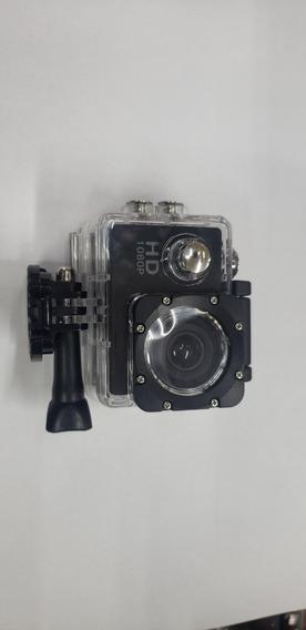 Gopro Câmera 1080p Portátil Action Ful Hd Esportes Radicais