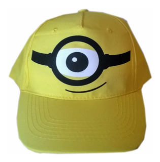 acogedor fresco estilo popular precio asombroso sombrero de