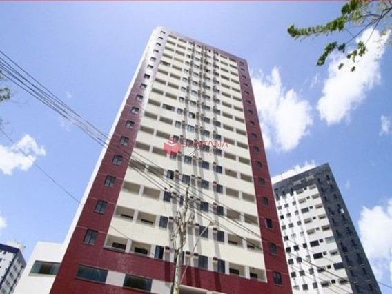 Apartamento 2/4 Sendo Uma Suíte Em Vila Laura ! - 931506966