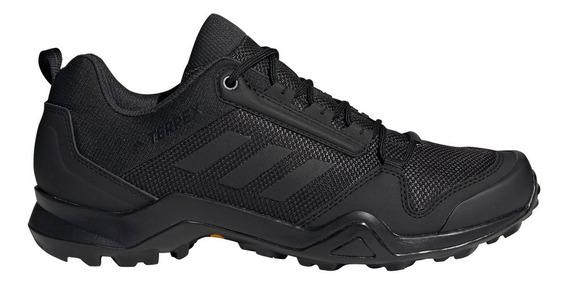 Zapatilla adidas Terrex Ax3