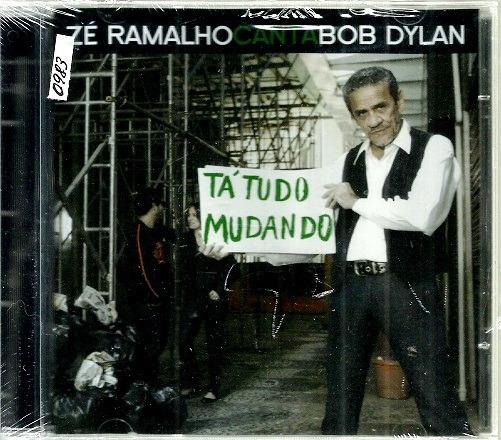 CANTA RAMALHO BOB ZE DYLAN GRATIS BAIXAR