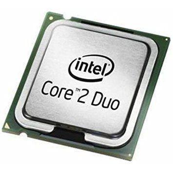 Proc. Intel Core 2 Duo E7200 2.53ghz 3mbl2 Sem Cooler