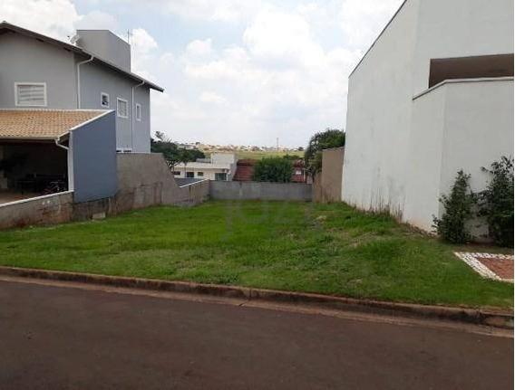 Terreno, Lote Empaulinia, Plano, Condominio, Oportunidade, Aceita Permuta - Te0770