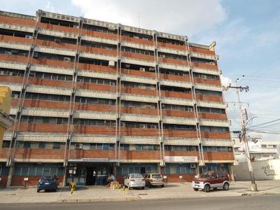 Tucanalinmobiliario Vende Oficina En Calicanto 18-4121 Mv