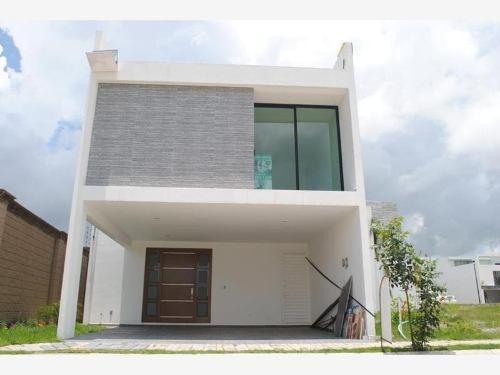 Casa En Venta En Lomas De Angelopolis San Andres Cholula Puebla