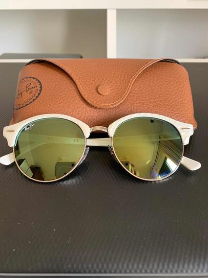 Óculos De Sol Ray Ban Rb 4246