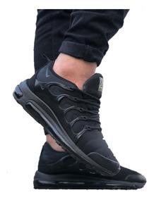 Tenis Zapatos Calzado Deportivo Para Hombre Caballero