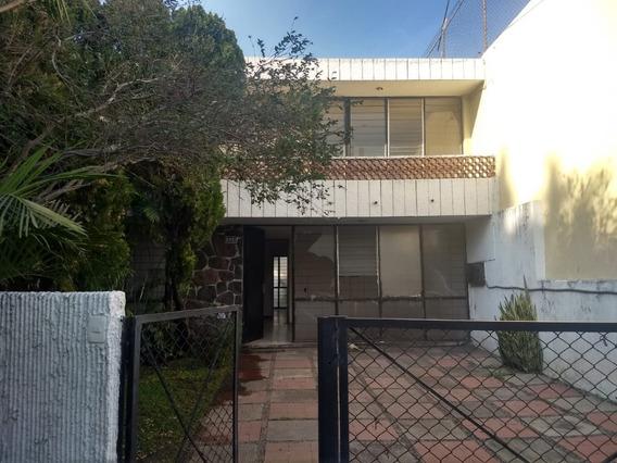 Casa En Venta Lázaro Cárdenas