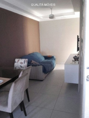 Casa Villagio Vita Bela - Ca00568 - 32776452