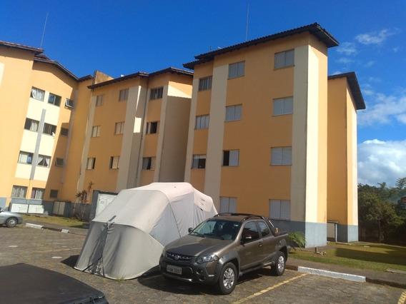 Vende-se Apartamento Na Praia Itanhaém Aceito Troca!!