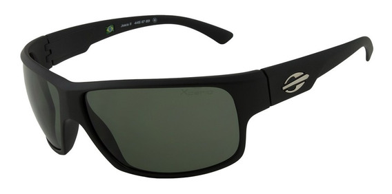 Óculos De Sol Mormaii Joaca Ii 445 117 89 Polarizado