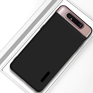 Funda Estuche Antichoque Armadura Samsung A80