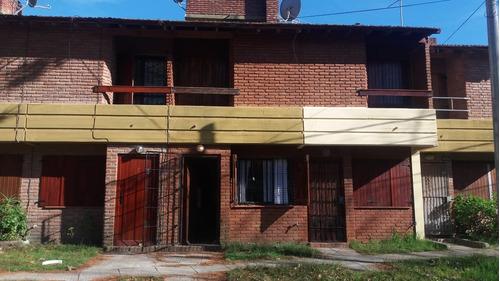 Duplex Costa Azul Codigo 1319