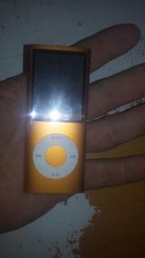 iPod Mano 5 Geracao