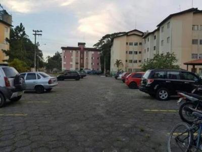 Apartamento Com 2 Dormitórios Na Praia De Itanhaém - 5447/p
