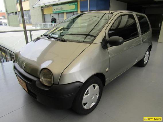Renault Twingo Acces